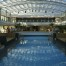 Retractable Pool Roof